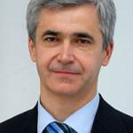 Dr. Kiss Tibor