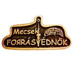 Mecseki_forrasvednok_logo_150