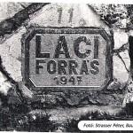 001 Laci-forrás 1947_eredmény