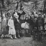 002 Barátság-forrás 1946_eredmény