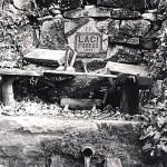 002 Laci-forrás 1947_eredmény