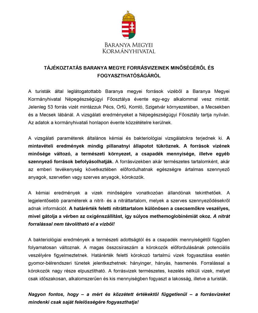 Baranya_megyei_forrasvizek_1o