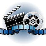 videotar_150