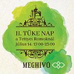 tuke_nap_150