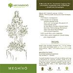 20171008_Meghivo-150