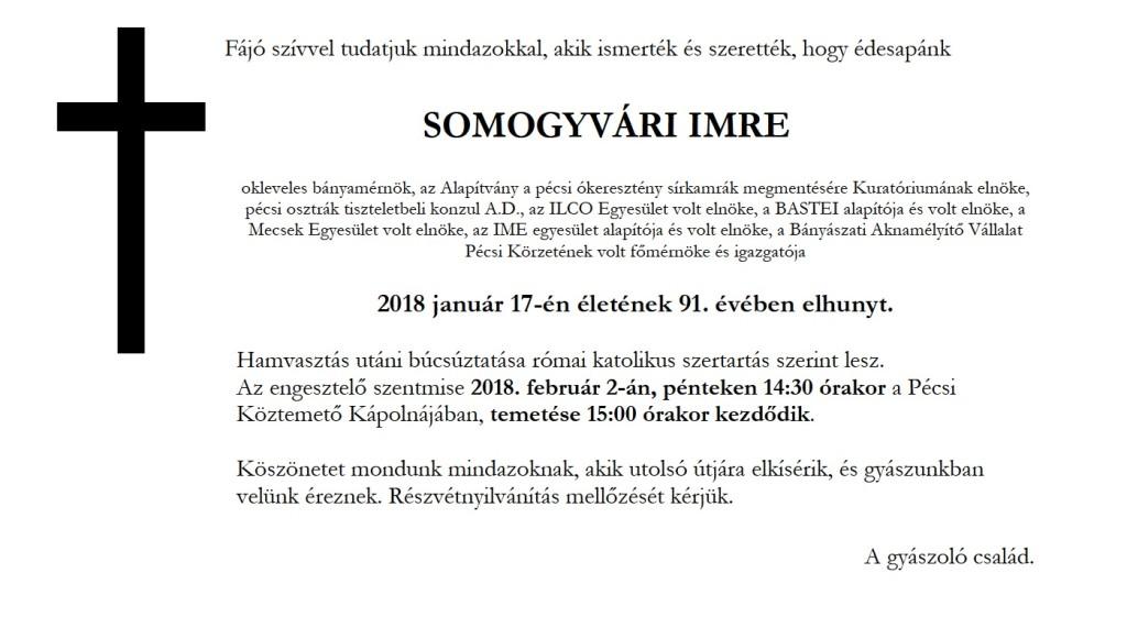 Somogyvári_Imre_Gyászjelentés