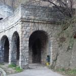 Ifjusagi_O_Mecsek kapu_9