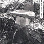002 Pipás-forrás 1971_eredmény