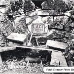 003 Laci-forrás 1947_eredmény