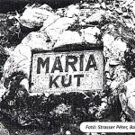 003 Mária-kút 1984_eredmény