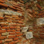 Sombereki templomrom 8